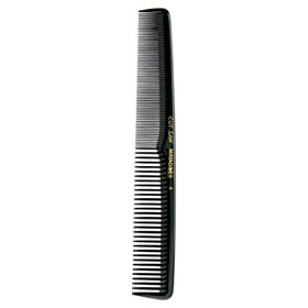 Matador MC4 Cutting Comb