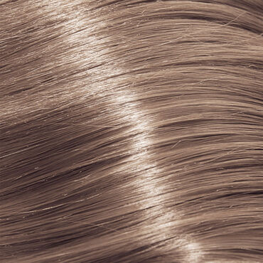 Silky Coloration Permanent Hair Colour - 11.20 Ultra-Light Intense Blonde