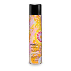 Amika Headstrong Hairspray 325ml