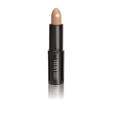 Lord & Berry Conceal It Stick Concealer - Beige