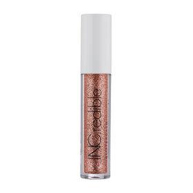 INC.redible Glittergasm Glitter Lip Topper Right There 3ml