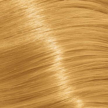 Rusk Deepshine Colour - 9.3G Very Light Golden Blonde 100ml