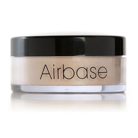 Airbase Micro Powder HD Glow