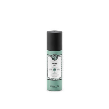 Maria Nila Style & Finish Salty Mist 150ml