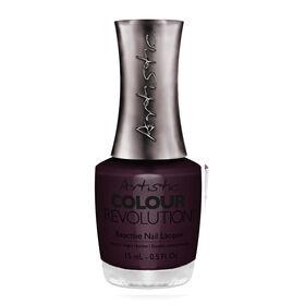 Artistic Colour Revolution Nail Polish - Heart Braker 15ml