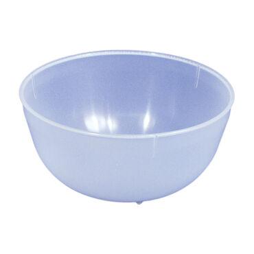 Salon Services Strictly Professional Solution Bowl 10cm