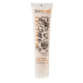 Skintruth Manicure Nourishing Hand Lotion 150ml