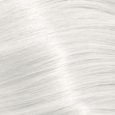 Matrix SoColor Beauty Ultra Blonde Permanent Hair Colour - Clear 90ml