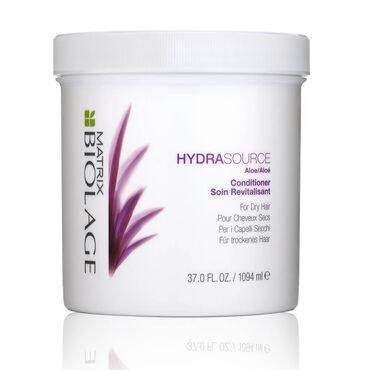 Matrix Biolage Hydrasource Conditioner 1L
