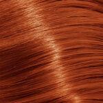 Lomé Paris Permanent Hair Colour Crème, Reflex 7.40 Blonde Copper Intense 7.40 blonde copper intense 100ml