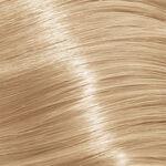 Schwarzkopf Professional Igora Color 10 Permanent Hair Colour - 9-0 Extra Light Blonde 60ml