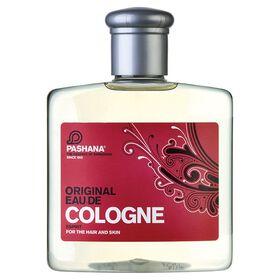 Pashana Eau De Cologne Lotion 250ml