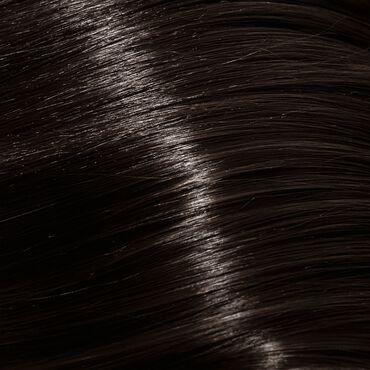 Kemon Yo Green Permanent Hair Colour -0.0 Neutral 60ml
