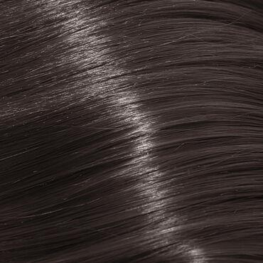 Matrix Color Sync Power Cools Demi-Permanent Hair Colour - 5AA Ash Ash 90ml
