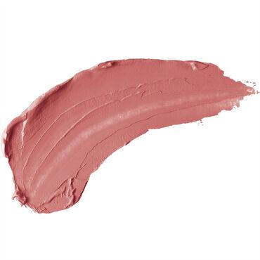 Sleek MakeUP True Colour Lipstick - Liqueur