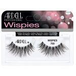 Ardell Wispies Strip Lashes 700
