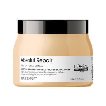 L'Oréal Professionnel Serie Expert Absolut Repair Professional Mask 500ml