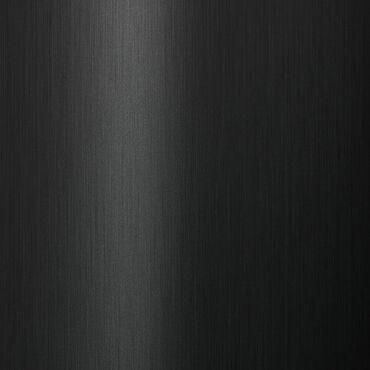 Salon Services Mini Hair Grips Black 4cm Pack of 100