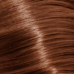 L'Oréal Professionnel INOA Permanent Hair Colour - 5.42 Light Copper Iridescent Brown 60ml
