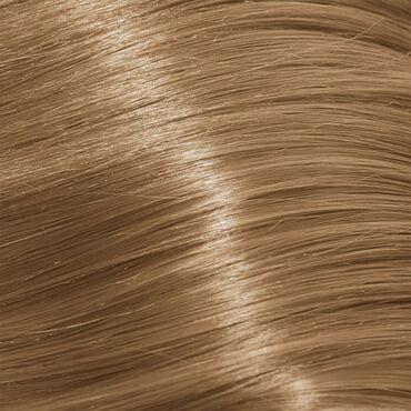Wella Professionals Illumina Colour Tube Permanent Hair Colour - 7/3 Medium Gold Blonde 60ml