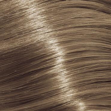 L'Oréal Professionnel Majirel Permanent Hair Colour - 10 Lightest Blonde 50ml