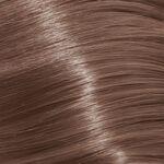 XP100 Light Radiance Demi Permanent Hair Colour - 6.7 Dark Blond Brown 100ml