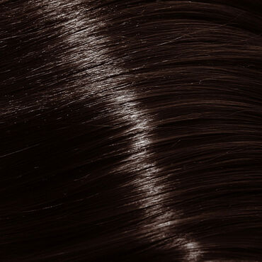 Wella Professionals Koleston Perfect Permanent Hair Colour - 66/0 Intense Dark Blonde 60ml