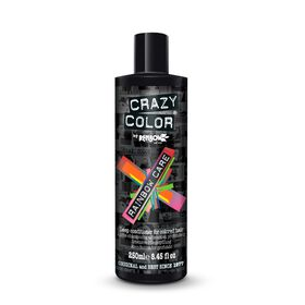 Crazy Color Rainbow Care Conditioner 250ml