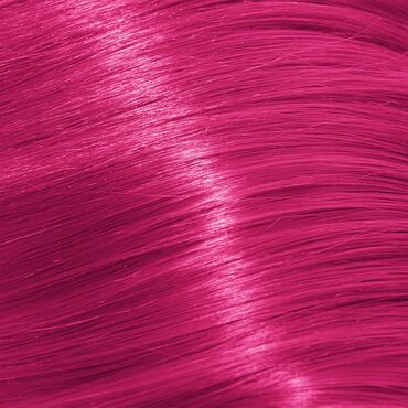 TIGI Bed Head Colour Trip Semi-Permanent Hair Colour - Pink 90ml