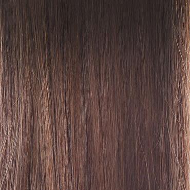 Beauty Works Celebrity Choice Slim Line Tape Hair Extensions 16 Inch - Dubai 48g