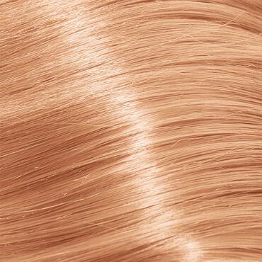 Schwarzkopf Professional Igora Royal Mix Permanent Hair Colour - 9.5-49 Nude 60ml
