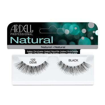 Ardell Natural Lash 120