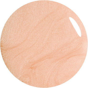 ASP Signature Gel Polish - Peach Sorbet 14ml