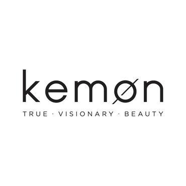 Kemon Clean Pump for Clean Surface Spray 1000ml