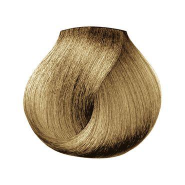 L'Oréal Professionnel Majirel Permanent Hair Colour - 8.3 Light Golden Blonde 50ml