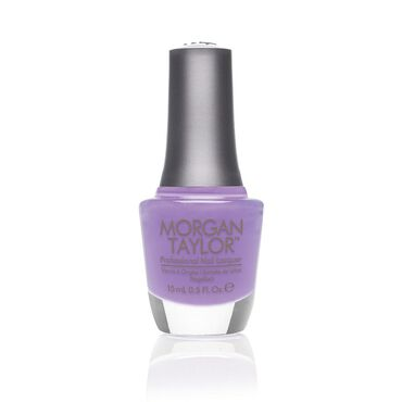 Morgan Taylor Nail Lacquer - Invitation Only 15ml