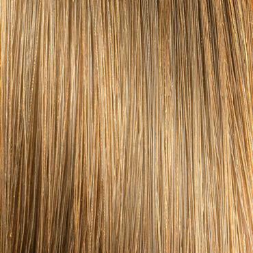 L'Oréal Professionnel INOA Permanent Hair Colour - 8.3 Light Golden Blonde 60ml
