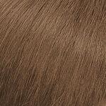 Matrix SoColor Beauty Permanent Hair Colour - 508N 90ml