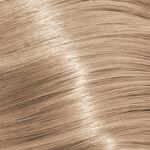 Schwarzkopf Professional Igora Color 10 Permanent Hair Colour - 9-12 Extra Light Blonde Cendré Ash 60ml