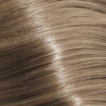"Hairdo 23"" Long Wave Wrap Around Pony hair piece R14/88H/ Golden Wheat"