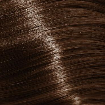 Schwarzkopf Professional Igora Royal Permanent Hair Colour - 6-65 Chocolate Gold Dark Blonde 60ml