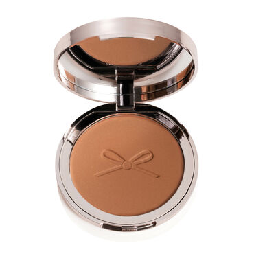 Ciate Bamboo Bronzer Mattifying Powder Bronzer South Beach 68g