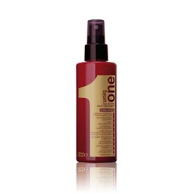 Revlon UniqOne All In One Hair Treatment 150ml