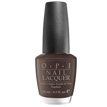 OPI Nail Lacquer - You Dont Know Jacques! 15ml