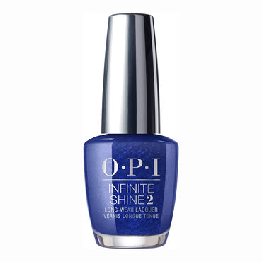 OPI Tokyo Collection Infinite Shine Chopstix and Stones 15ml