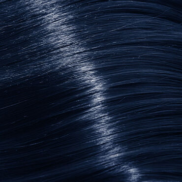 Rusk Deepshine Colour - Blue 100ml