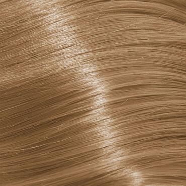 Clynol Viton S Permanent Hair Colour 8.0 Light Blonde 60ml