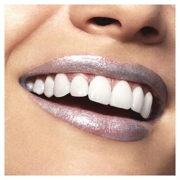 INC.redible Girl King Storm Strobe Lip Paint Sistahood 3ml