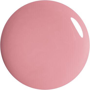 ASP Signature Gel Polish Sugar Pink 14ml