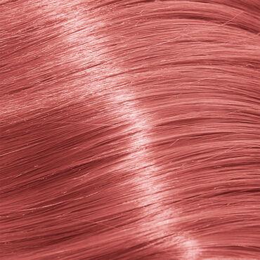 Crazy Color Crazy Color Semi Permanent Hair Colour Cream - Candyfloss 100ml